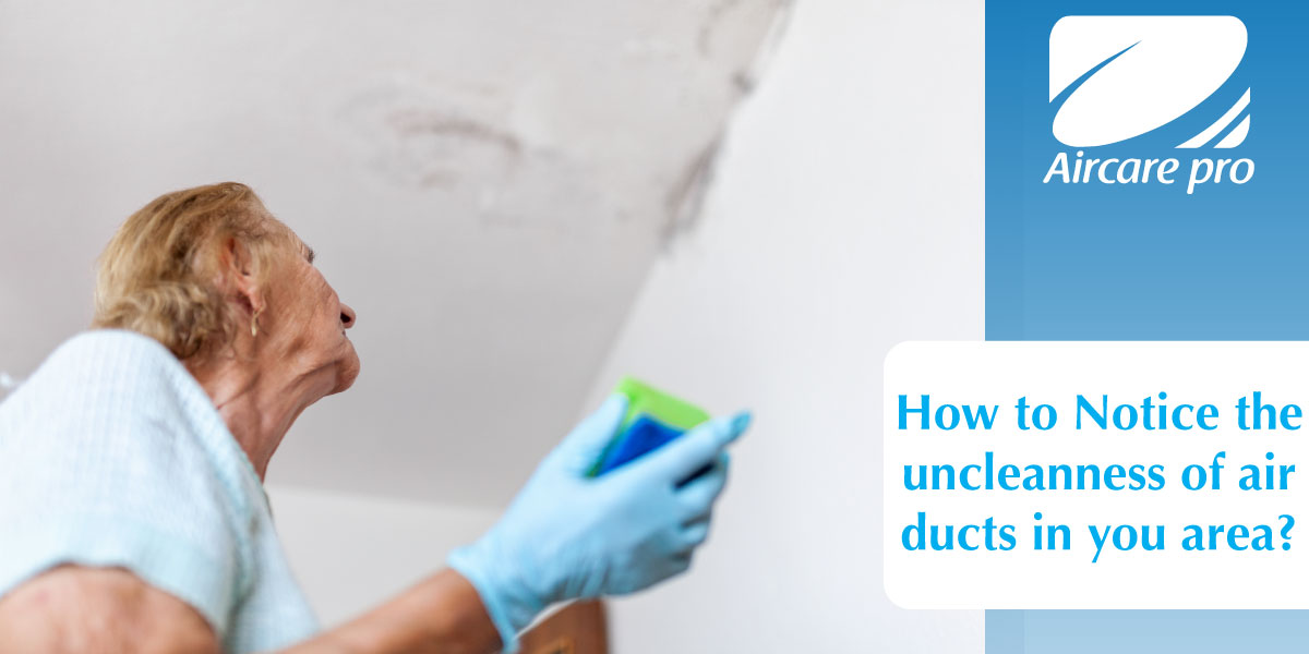"Dirty ducts within your home means dirty air in all of your living spaces. Knowing that most of people spend the majority of their day inside at home, it means that you or your family members could be experiencing or threatened by a wide variety of health problems. All because of Dirty Air Ducts. It's absolutely important to schedule regular cleaning of your Air Ducts, Vents and Filters. Have you ever thought of the consequences of not getting your ducts cleaned? It may have more negative effects than you might think. Including : •Coughing, sneezing, sore throat irritations, watery eyes, cold symptoms... •Difficulty in breathing, asthma or various allergy attacks. •Severe dangerous headaches. •Low-grade various fevers. •Generally feeling ""unwell"" at home. •Sinus infections. •Dry or itchy skin. •Stress.."