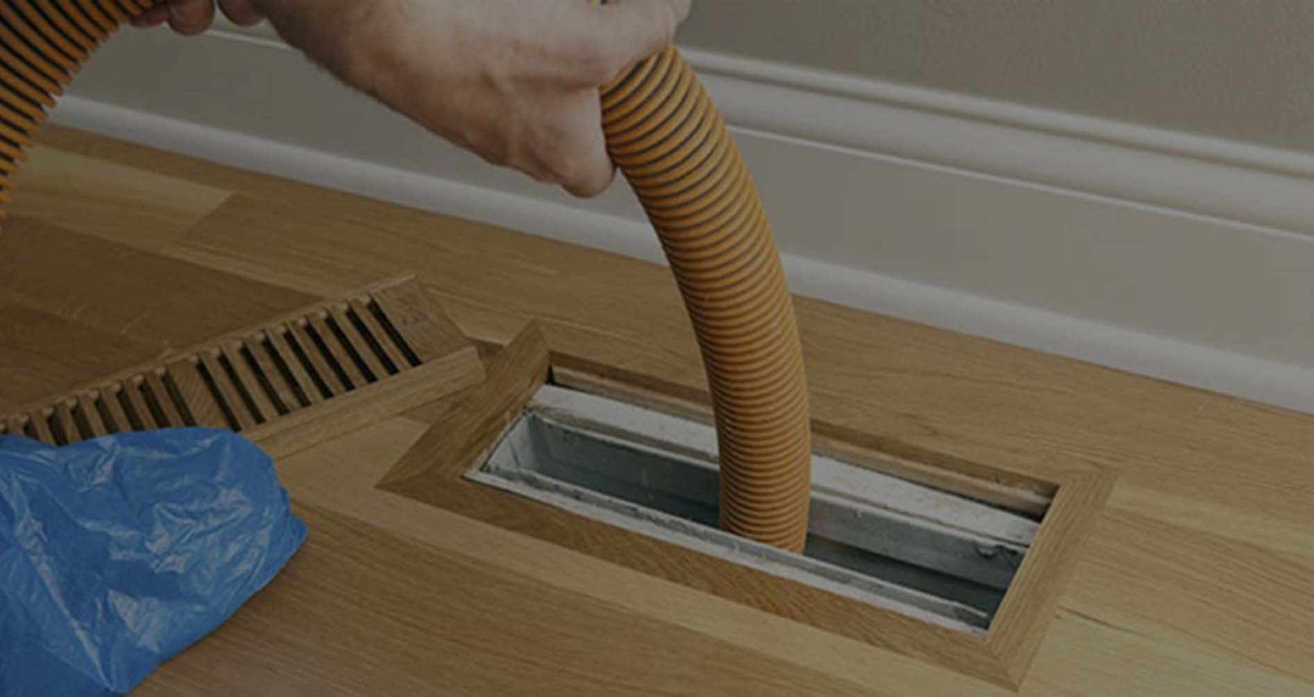 [object object] Aircare Now | Air Duct Cleaning Services aircarenow air duct cleaning