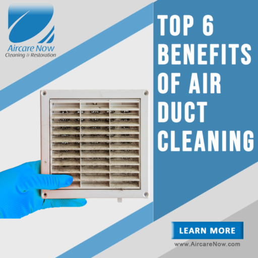 Top-6-Benefits-air-duct-cleaning