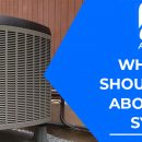 HVAC-system-blog-aircare-now
